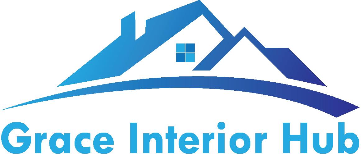 Grace Interior Hub: Call 9451122411 » Interior Designer